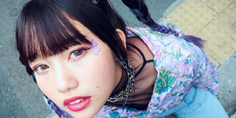 【ひかりんちょ】『エッセイ本出版記念イベント@109ハチスタ』開催決定!