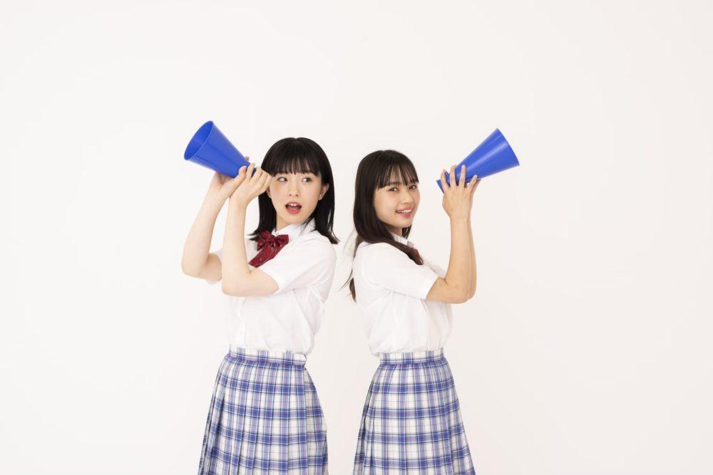 【久留栖るな】『恋ステ×セブンネット コラボキャンペーンCM』に出演!